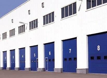 «Выксунский металлургический завод ВМЗ». Фото #1